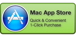 Open the Mac App Store