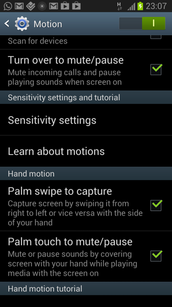 Screenshot 2013 02 05 23 07 32