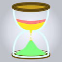 00 Speech Timer 2 icon iOS