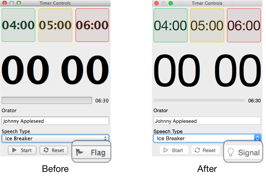 timer-window-comparison@2x