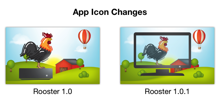 rooster-app-icon-change@2x.png