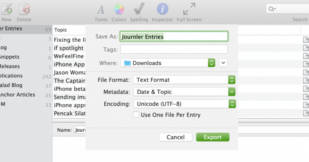 mac-journal-export@2x.png