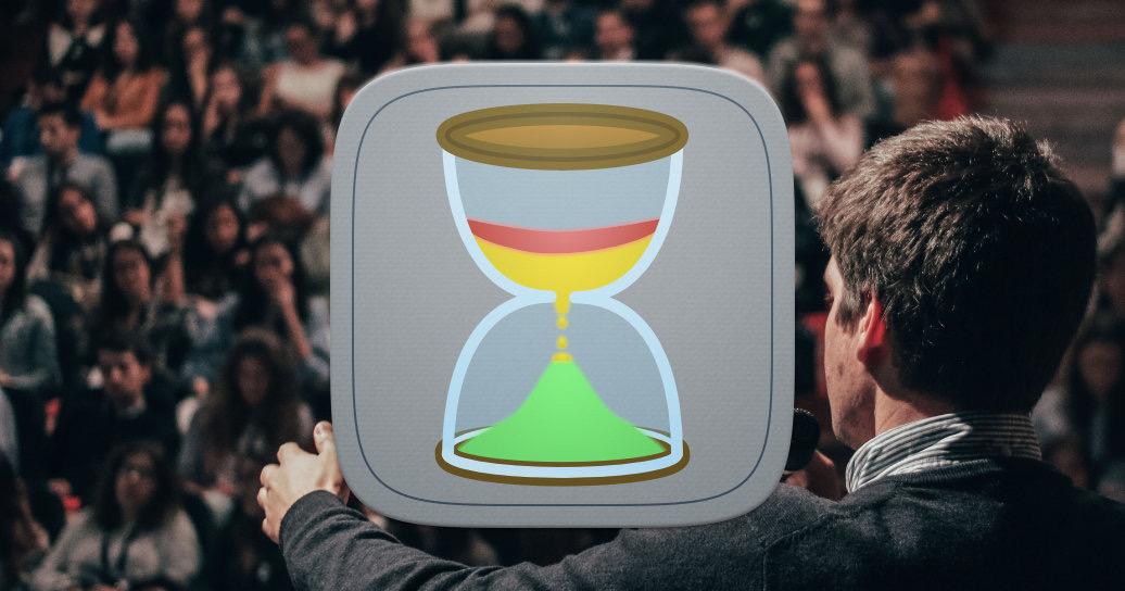 Speech-Timer-Icon-Big-Sur@2x.jpg